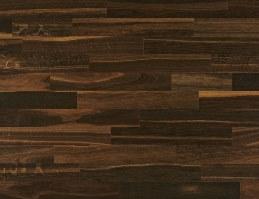 bodenbel ge teppiche parkett textil laminat kork und kunststoff in oberegg und goldach. Black Bedroom Furniture Sets. Home Design Ideas