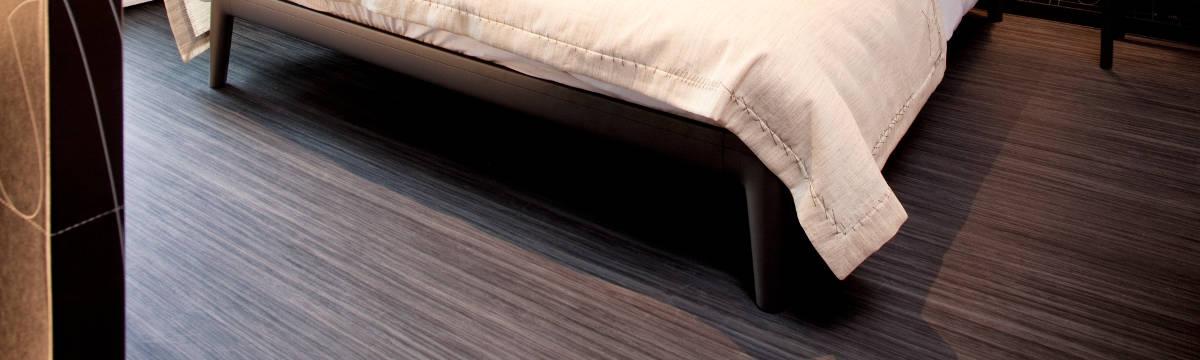 bodenbel ge teppiche parkett textil laminat kork kunststoff b rki boden ag. Black Bedroom Furniture Sets. Home Design Ideas